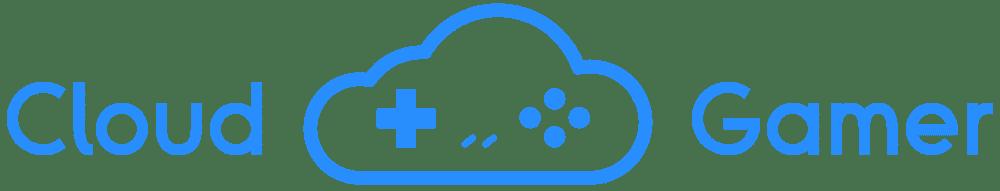Cloud Gamer